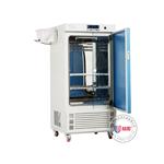 ZHS-250HC恒温恒湿培养箱