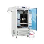 DRH-150微生物培养箱
