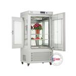 ZGC-300植物培养箱
