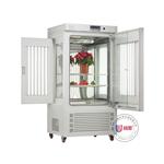 ZGC-300T植物培养箱