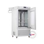 ZRQ-150昆虫培养箱