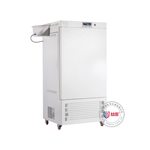 ZRQ-250动物培养箱