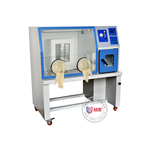 ZAI-350-II厌氧培养箱
