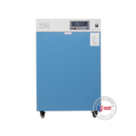 ZCP-50二氧化碳培养箱