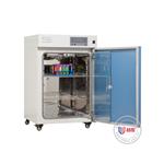 ZCP-50IR 二氧化碳培养箱