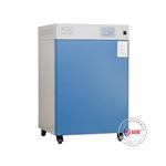 ZCP-270W二氧化碳培养箱