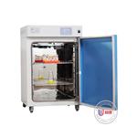ZCP-50WIR二氧化碳培养箱