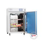 ZCP-80WIR二氧化碳培养箱