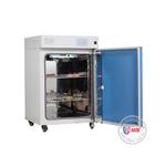 ZCP-160WIR二氧化碳培养箱