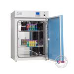 ZDP-9052 电热恒温培养箱