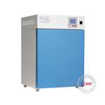ZDP-9272电热恒温培养箱