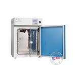 ZDP-9602 电热恒温培养箱