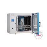 TGF-9050A 鼓风干燥箱