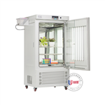 ZRQ-1500昆虫培养箱