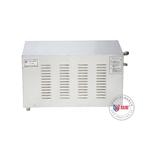 ZCT-4003R冷阱