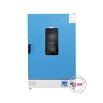 TLG-9070A 立式鼓风干燥箱