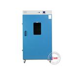 TLG-1000B 立式烘箱