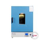TLG-9035A 立式烘箱