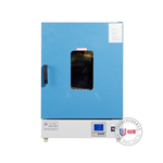 TLG-9145A 立式鼓风干燥箱