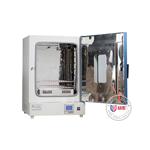 TLG-9245A 立式鼓风干燥箱