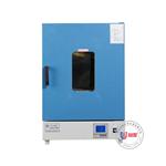 TLG-9425A 立式鼓风干燥箱