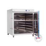 TLG-9665A 立式鼓风干燥箱