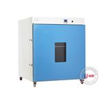 TLG-9965A立式鼓风干燥箱