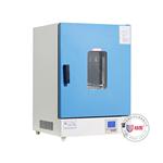 TLG-1005B立式烘箱