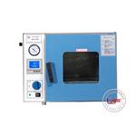 TZF-6030B真空干燥箱