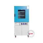 TZF-6030真空干燥箱