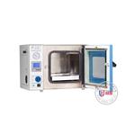 TZF-6030U真空干燥箱