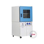 TZS-6090L数显真空干燥箱