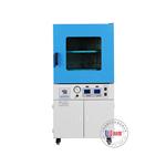 TZS-6210LP数显真空干燥箱