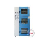 TZS-6250LP 数显真空干燥箱