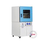 TZS-6430LP数显真空干燥箱
