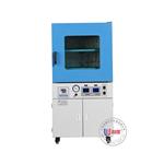 TZS-6090-II 数显真空干燥箱