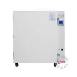 THG-9038A高温鼓风干燥箱