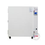 THG-9078A 高温鼓风干燥箱
