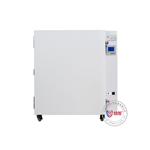 THG-240-55 高温鼓风干燥箱