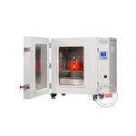 THG-9039A高温鼓风干燥箱