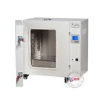 THG-9079A 高温鼓风干燥箱体
