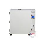 THG-9149A 高温鼓风干燥箱