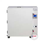 THG-9249A 高温鼓风干燥箱