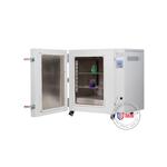 THG-30-55P  高温鼓风干燥箱