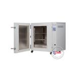 THG-9078AP 高温鼓风干燥箱