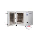 THG-9148AP高温鼓风干燥箱
