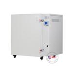THG-9248AP高温鼓风干燥箱