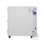 THG-30-55 高温鼓风干燥箱