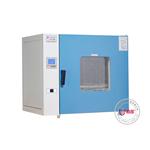 TRX-9053A 干热灭菌器