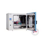 TRX-9123A 热空气消毒箱